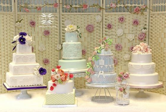 wedding fair 2014small