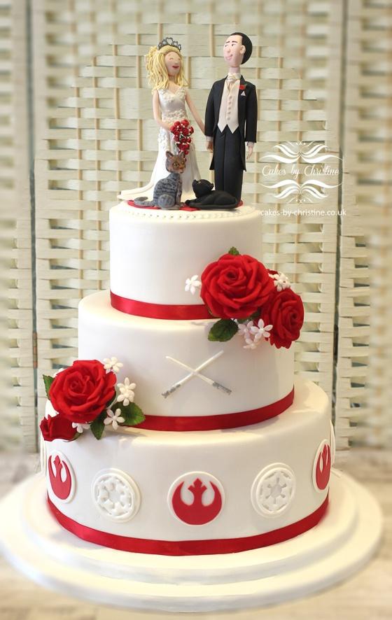 bev weddingsmall