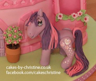 my little pony5M