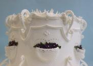 violetbaskets02