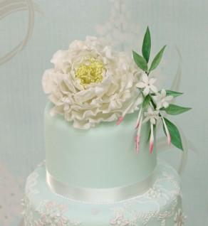 mintgreenflowers