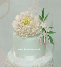 mintgreenflowerssmallwater