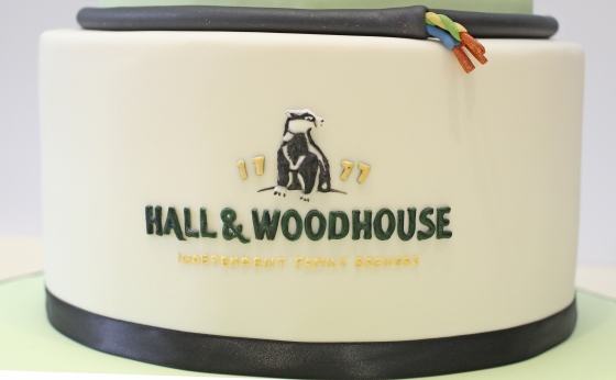 hallwoodhouse