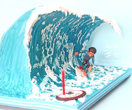 surfing01water