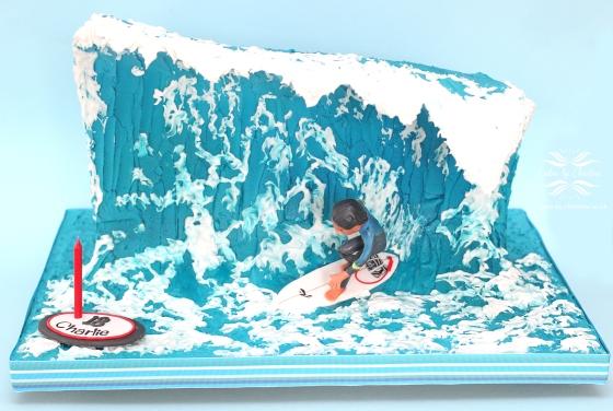 surfing03water