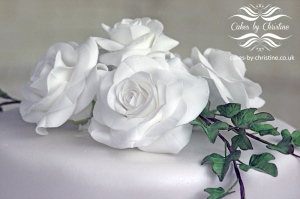 rosestopsmall